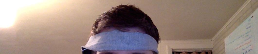 Gutted EEG